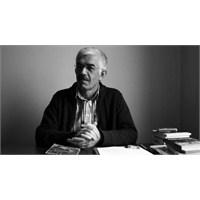 Hasan Ali Toptaş- Bin Hüzünlü Haz Roman İncelemesi