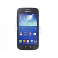 Samsung Galaxy Ace 3 Sızdı!