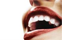 Dişlerimizi Beyazlatma Konusu