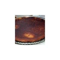 Altın Kek Pastası Tarifi