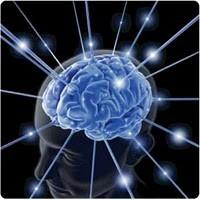 Daha güçlü hafıza mı istiyorsunuz?