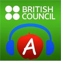 Android Önerisi: British Council