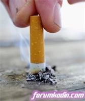 Sigarayı Bırakma Aşamaları Nelerdir?