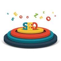 Seozeo / Arama Motoru Optimizasyonu