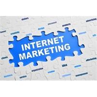 Online Reklamlarınızın Hangi Yarısı Boşa Gitmiyor?