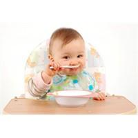 Bebeklerin Beslenmesi İle İlgili Genel Kurallar
