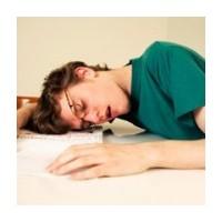 Erken Yattığımız Halde Neden Yorgun Uyanırız?