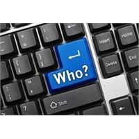 Facebook Profilime Kim Bakmış?