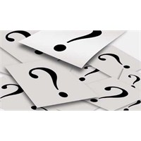 Saçma – Sapan Sorular