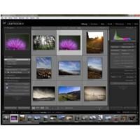 İşte Adobe Photoshop Lightroom