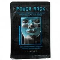 Power Mask'dan Gençlik İçin Maske