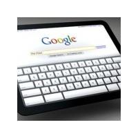 Android Tabletler İçin Yeni Google Search Deneyimi