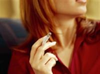 Hamilelikte Sigara Kullanımı