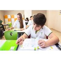 Öğrencilerin Yaklaşık Yüzde 60'ı Sınav Kaygısı Yaş
