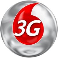 Avea Ve Turkcell 3g Fiyatlarını Açıkladı