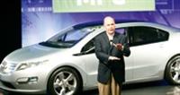 1 Lt Benzinle 98 Km Giden Elektrikli Oto 2011'de T