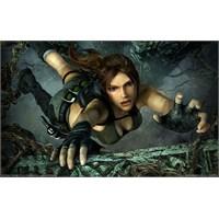 Yeni Tomb Raider Oyunu Tam Puan Aldı