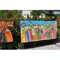 Sakıp Sabancı Müzesi, Çocuk Etkinlikleri