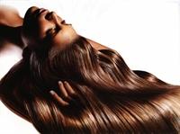 Saçların Sağlıklı Uzaması İçin