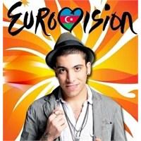 Komşu Komşu Eurovision 2012