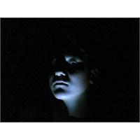 Karanlık Kareler