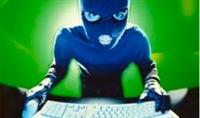Türk Hacker ının Profili Çıkarıldı