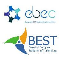 Avrupa'nın En İyi Genç Mühendisleri İtü'de Yarışac