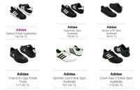 Adidas Ayakkabı Modelleri Ve Adidas Ayakkabı Fiyat