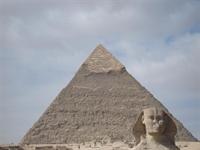 Mısır Gezisi İzlenimleri