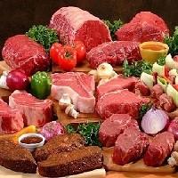Et  terbiyeleme yöntemleri