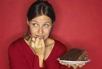 Pastalardaki Fruktozdan Kalori Fışkırıyor