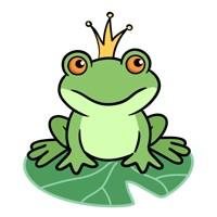 Kurbağa Testi