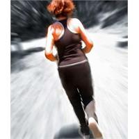 Vücudunuz Neden Yağ Depolar?