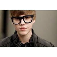 Justin Bieber Hastalığı