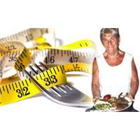 Diyet Yaparken Sık Yemek Doğru Mu Yanlış Mı?