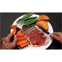 Son Yılların En Popüler Diyetleri!