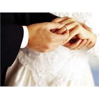 Burçlara Göre Nasıl Bir Eş?