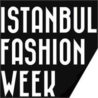 İstanbul Fashion Week 10-13 Ekim De