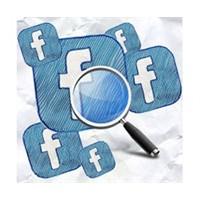 Facebook Arama Motoru Geliyor...