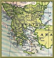 Osmanlı Devletinin Rumelide Yerleşim Siyaseti Ve