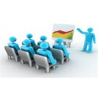 Yönetim Muhasebesinin Önemi-1