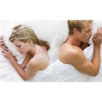 Grip İlaçları Erken Boşalmaya Yol Açabiliyor!