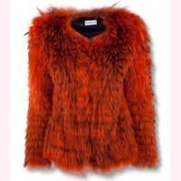 2014 Kış Sezonunda Vakko Kabanları Ve Paltoları