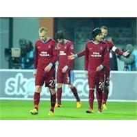 Trabzonspor Antalyasspor Karşısında Ne Yapacak