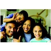 Çocuk Yetiştirmede Dikkat Edilecek Hususlar