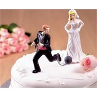 Erkeklerin Evlilik Fobisi