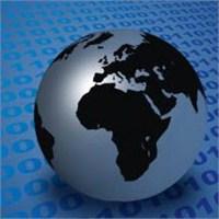 """World Wide Web Vakfı """"En İyi"""" Ülkeleri Seçti"""