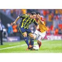 Fenerbahçe İyi Top Oynamamış Diyorlar.