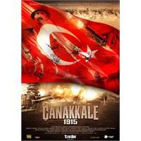 Çanakkale 1915 : Resimli Ve Resmi Çanakkale Savaşı