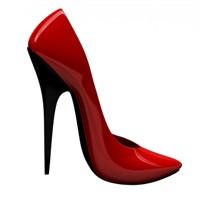 Ayakkabılardan Haberli Misiniz?